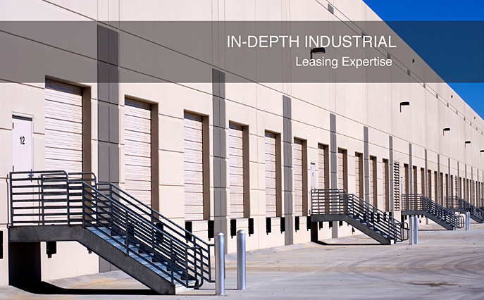 content_image_ind_leasing